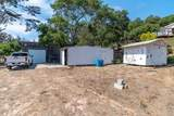 7386 Timeview Way - Photo 45
