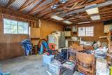 7386 Timeview Way - Photo 47