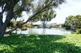 1220 Tasman Dr 418 - Photo 25