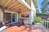3715 Oak Canyon Ln - Photo 50
