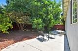 2150 Pulgas Ave - Photo 28