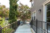 405 Tower Hill Ave - Photo 33