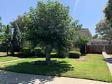 5670 Allen Ave 2 - Photo 1