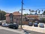 347 San Fernando St - Photo 5