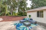 988 Riesling Dr - Photo 28