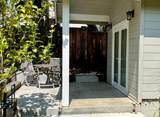 334 13th Ave - Photo 10