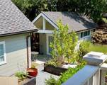 334 13th Ave - Photo 4