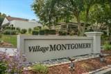 6038 Montgomery Cors - Photo 15