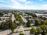 37000 Meadowbrook Cmn 201 - Photo 32