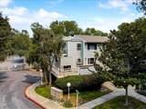 37000 Meadowbrook Cmn 201 - Photo 36