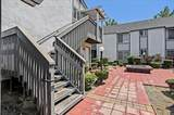577 Taylor Ave M - Photo 39