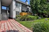 577 Taylor Ave M - Photo 4