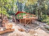 715 Trinkling Creek Dr - Photo 33