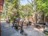 715 Trinkling Creek Dr - Photo 40