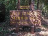 715 Trinkling Creek Dr - Photo 51