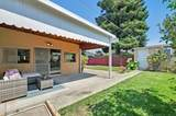 1616 138th Ave - Photo 31