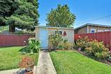 1616 138th Ave - Photo 34