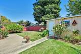 1616 138th Ave - Photo 35