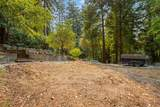 15530 Forest Hill Dr - Photo 12