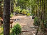 15530 Forest Hill Dr - Photo 3