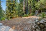15530 Forest Hill Dr - Photo 8