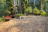 15530 Forest Hill Dr - Photo 9