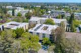 455 Grant Ave 15 - Photo 40