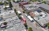 455 Grant Ave 15 - Photo 44