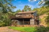 390 Brooktree Ranch Rd - Photo 33