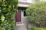 139 Harbor Oaks Cir - Photo 3