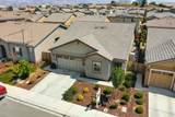 1651 Lily Ct - Photo 2