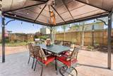 1651 Lily Ct - Photo 29