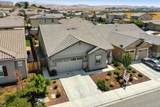 1651 Lily Ct - Photo 4