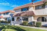 105 Villa Pacheco Ct - Photo 2