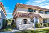 105 Villa Pacheco Ct - Photo 3