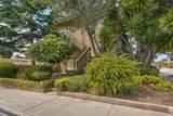 498 Park Ave - Photo 3