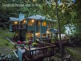 577 Dry Well Rd - Photo 24
