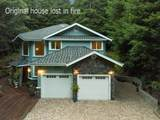 577 Dry Well Rd - Photo 25