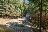 577 Dry Well Rd - Photo 4