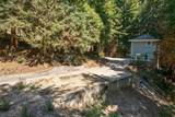 577 Dry Well Rd - Photo 5