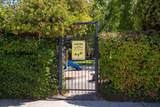 255 Rengstorff Ave 93 - Photo 15