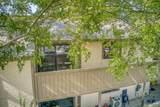 1178 Abbott Ave - Photo 25