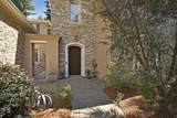 420 Henry Cowell Dr - Photo 4