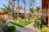 1845 Palm View Pl 112 - Photo 20