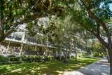 1330 University Dr 45 - Photo 36