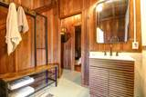300 Wooded Way - Photo 13