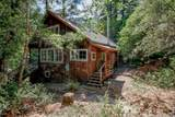 300 Wooded Way - Photo 19