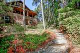 300 Wooded Way - Photo 2