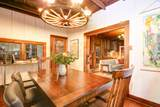300 Wooded Way - Photo 7