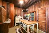 300 Wooded Way - Photo 9